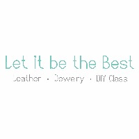 Let it be the Best