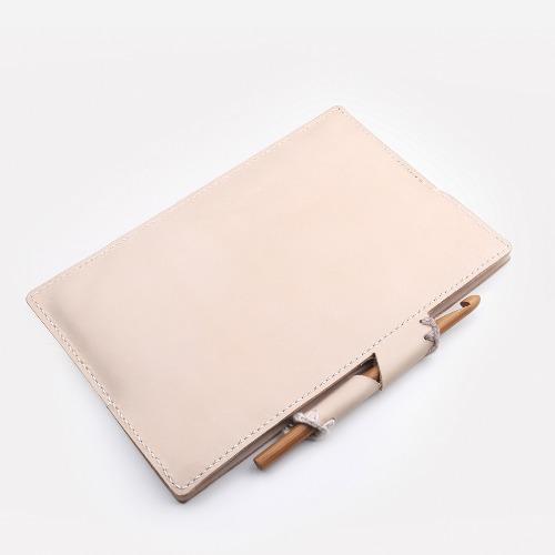 平板電腦保護套素材套裝 / Leather Tablet Case
