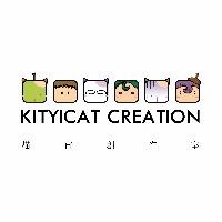 KITYICAT CREATION