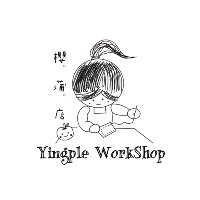 Yingple Shop (櫻蒲店)