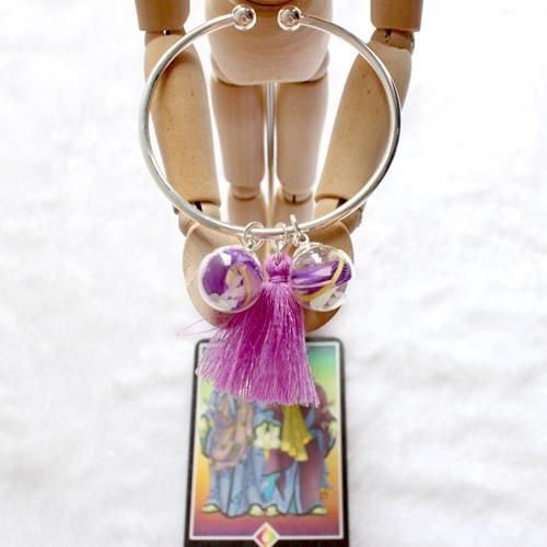 Compromise Series_bracelet