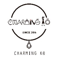 Charming Ko