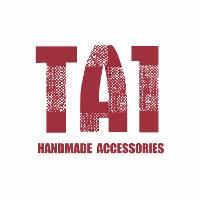 tais_accessories