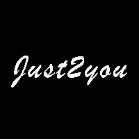 Just2you