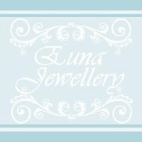Euna Jewellery