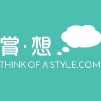 Think of a Style