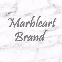 Marbleartbrand
