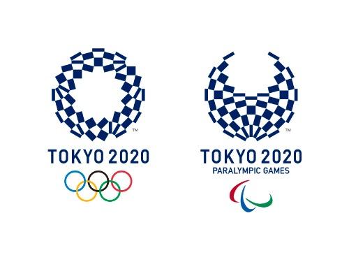 全民參與奧運!日本回收舊手機製作獎牌