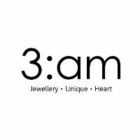 3am Designer