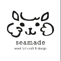 seamade