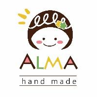 alma-handmade