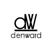denward
