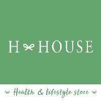 H House - Health & Lifestyle Store
