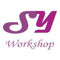 SY Workshop