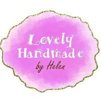 Lovely Handmade by Helen