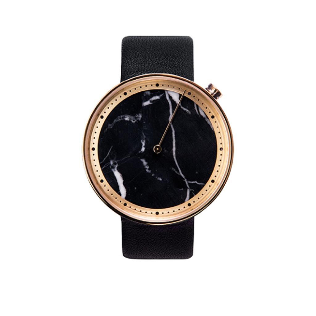 賞想 UltraTime Zero - 太陽 ~ 賞想會員價 $1780 (原價 $1980)