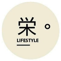 栄。生活百貨 Sakae Lifestyle