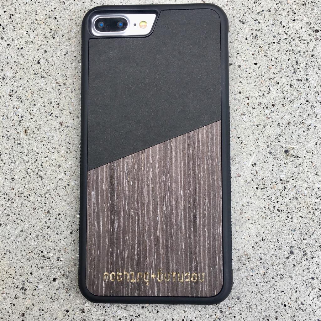 Iphone case 6 / 6s / 7 / 7 plus / 8 / 8 plus