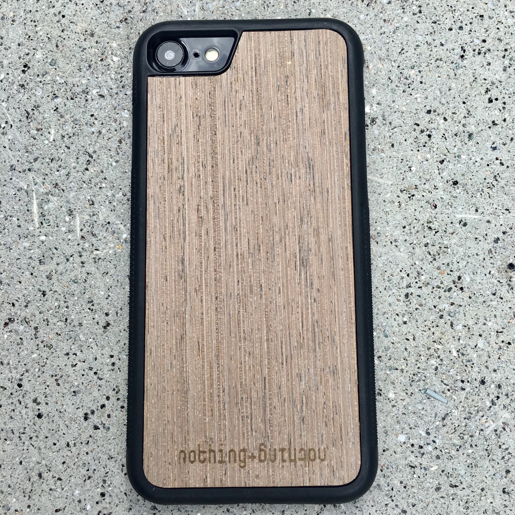 Iphone case 6 / 6s / 7 / 7 plus / 8 / 8 plus