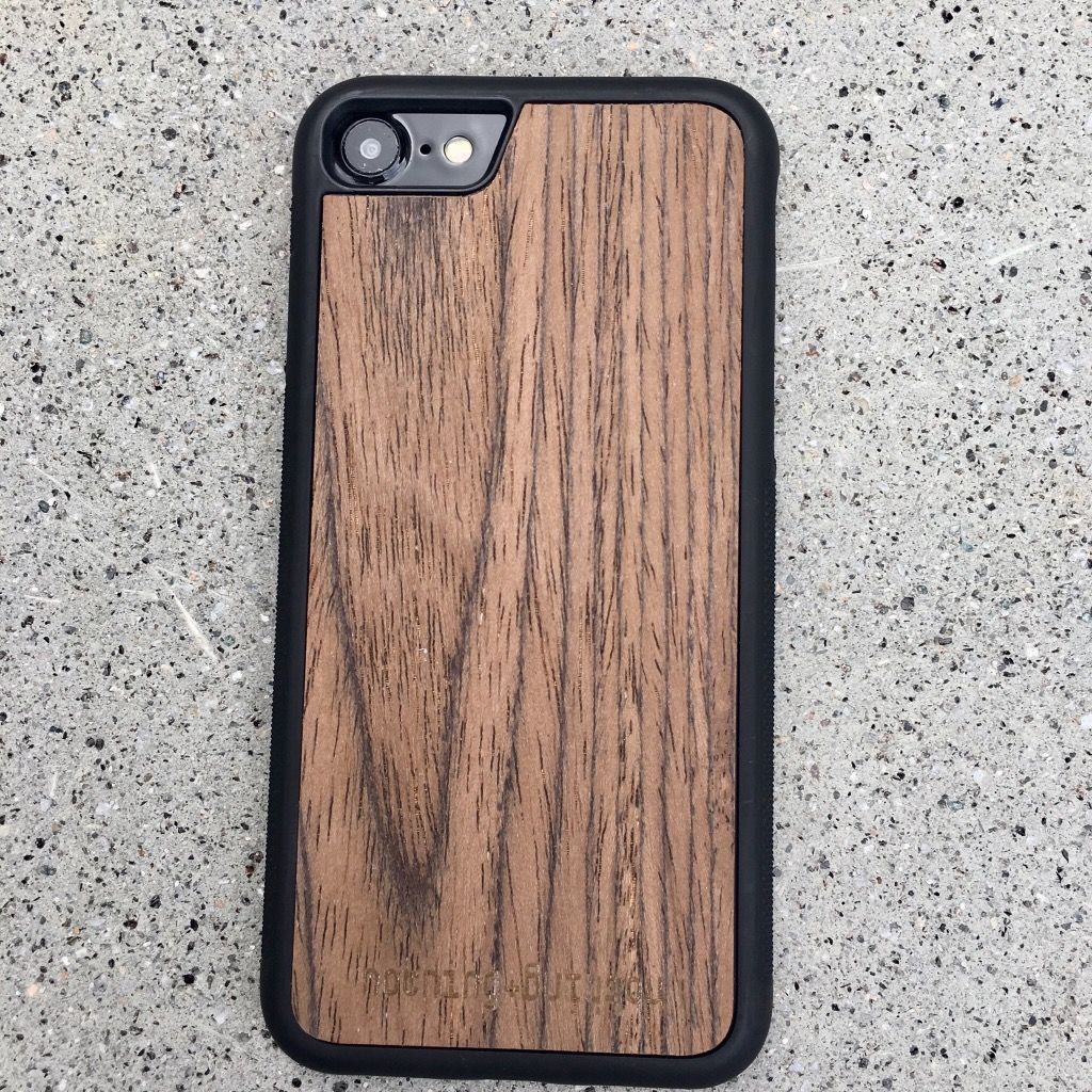 Iphone case 6 /6s /7 /7plus /8 /8plus