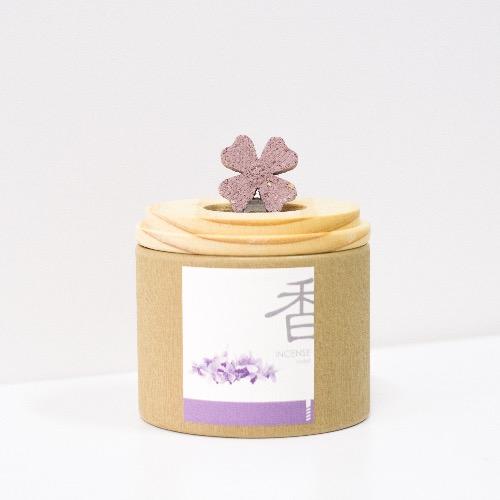 手工香 - 羅蘭味