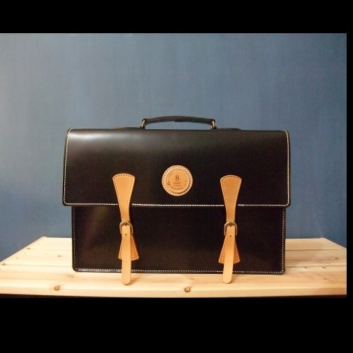 Brief Case Type 1
