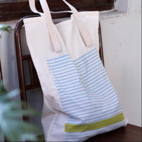 蘇打汽水 ◆ 購物袋