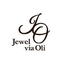 Jewel via Oli